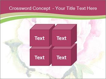 0000080281 PowerPoint Templates - Slide 39