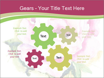 0000080281 PowerPoint Templates - Slide 47