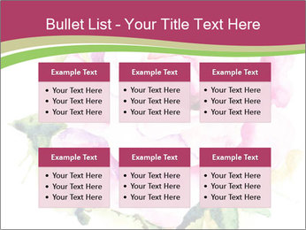 0000080281 PowerPoint Templates - Slide 56