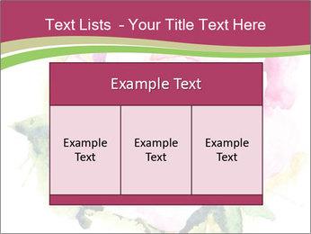 0000080281 PowerPoint Templates - Slide 59