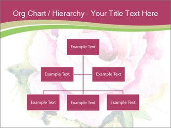 0000080281 PowerPoint Templates - Slide 66