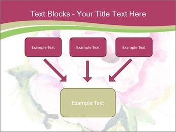 0000080281 PowerPoint Templates - Slide 70