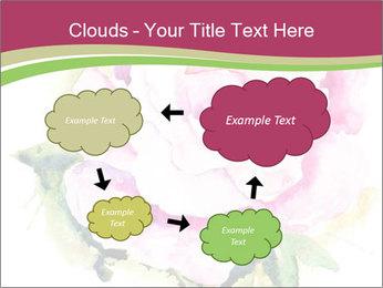 0000080281 PowerPoint Templates - Slide 72