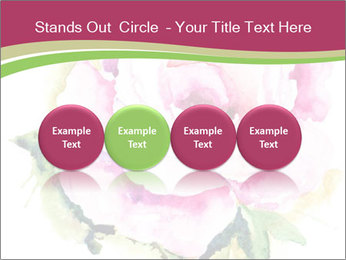 0000080281 PowerPoint Templates - Slide 76