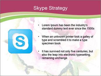 0000080281 PowerPoint Templates - Slide 8