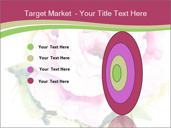0000080281 PowerPoint Templates - Slide 84