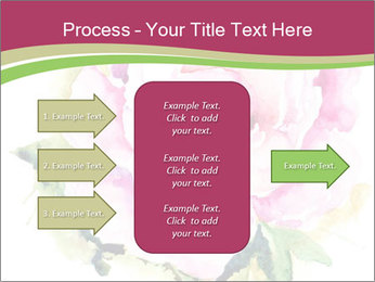 0000080281 PowerPoint Templates - Slide 85