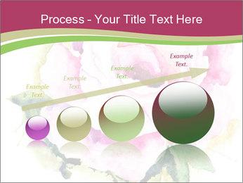 0000080281 PowerPoint Templates - Slide 87