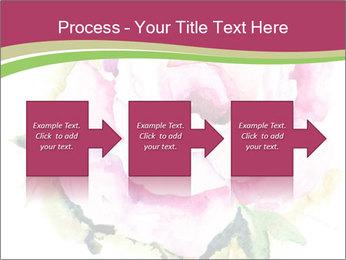 0000080281 PowerPoint Templates - Slide 88
