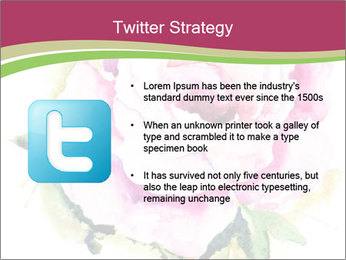 0000080281 PowerPoint Templates - Slide 9