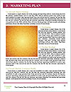 0000080281 Word Templates - Page 8