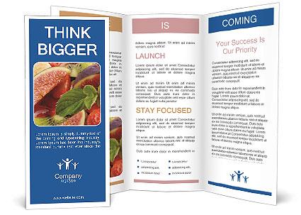 0000080282 Brochure Templates