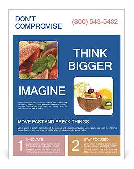 0000080282 Flyer Templates