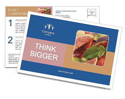 0000080282 Postcard Templates