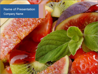 0000080282 PowerPoint Template