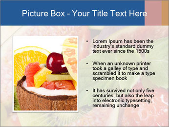 0000080282 PowerPoint Template - Slide 13