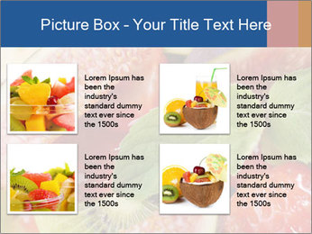 0000080282 PowerPoint Template - Slide 14