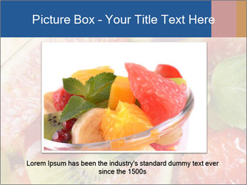 0000080282 PowerPoint Template - Slide 16