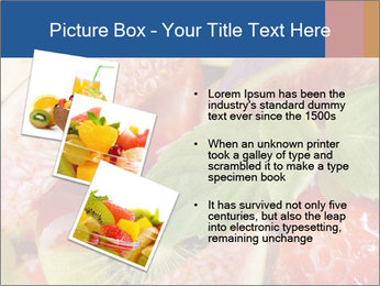 0000080282 PowerPoint Template - Slide 17
