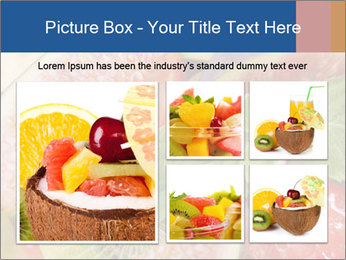 0000080282 PowerPoint Template - Slide 19