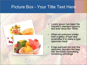 0000080282 PowerPoint Template - Slide 20