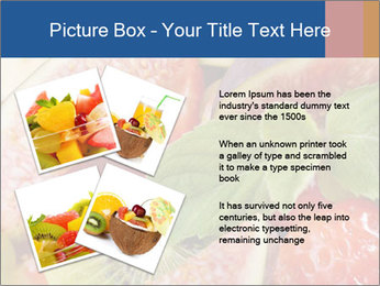 0000080282 PowerPoint Template - Slide 23