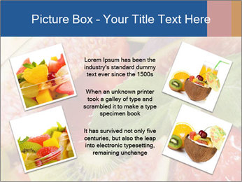 0000080282 PowerPoint Template - Slide 24