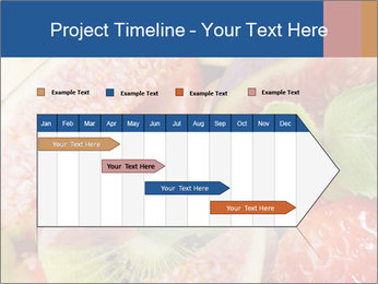 0000080282 PowerPoint Template - Slide 25