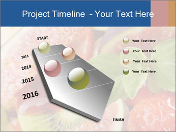 0000080282 PowerPoint Template - Slide 26