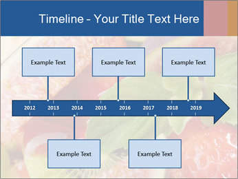 0000080282 PowerPoint Template - Slide 28