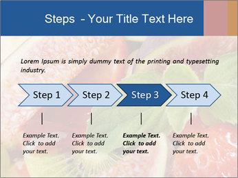 0000080282 PowerPoint Template - Slide 4