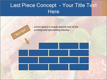 0000080282 PowerPoint Template - Slide 46