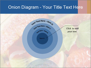 0000080282 PowerPoint Template - Slide 61