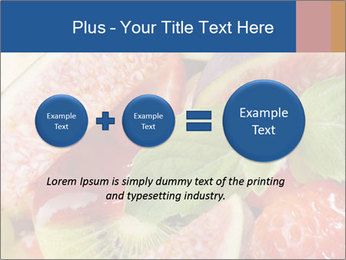 0000080282 PowerPoint Template - Slide 75