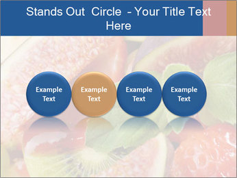 0000080282 PowerPoint Template - Slide 76