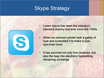 0000080282 PowerPoint Template - Slide 8