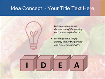0000080282 PowerPoint Template - Slide 80