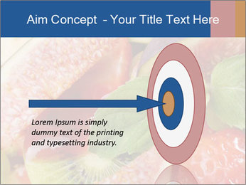 0000080282 PowerPoint Template - Slide 83