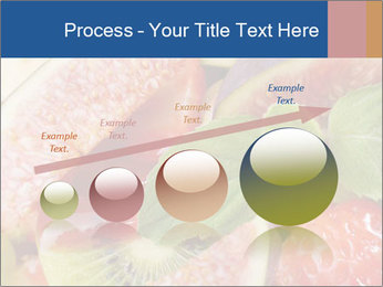 0000080282 PowerPoint Template - Slide 87