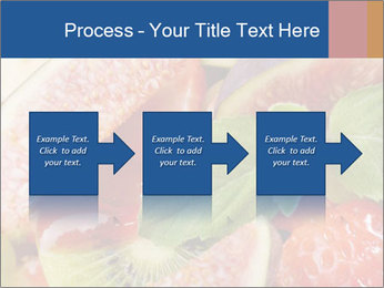 0000080282 PowerPoint Template - Slide 88