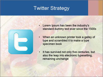 0000080282 PowerPoint Template - Slide 9