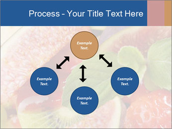 0000080282 PowerPoint Template - Slide 91