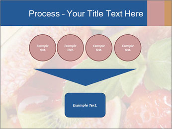 0000080282 PowerPoint Template - Slide 93