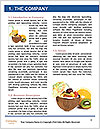 0000080282 Word Templates - Page 3