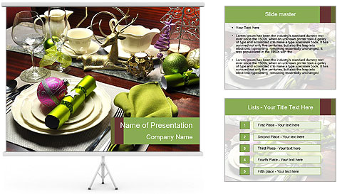 0000080283 PowerPoint Template