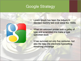 0000080283 PowerPoint Templates - Slide 10