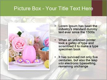 0000080283 PowerPoint Templates - Slide 13