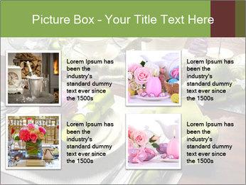 0000080283 PowerPoint Templates - Slide 14