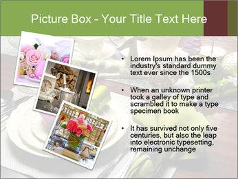 0000080283 PowerPoint Templates - Slide 17