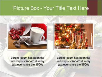 0000080283 PowerPoint Templates - Slide 18